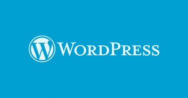 Wordpress ile İlk Eklentiler