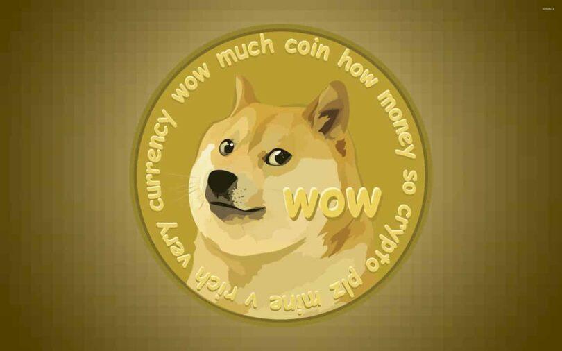 ücretsiz dogecoin kazanma