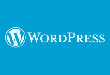 Neden Wordpress anlatmayı bıraktım?